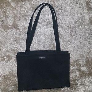 Kate Spade, New York bag